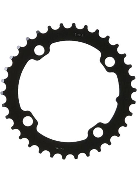 SRAM Downhill Zębatka rowerowa Singlespeed 104mm czarny